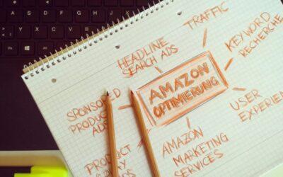 3 enkle tips til online markedsføring