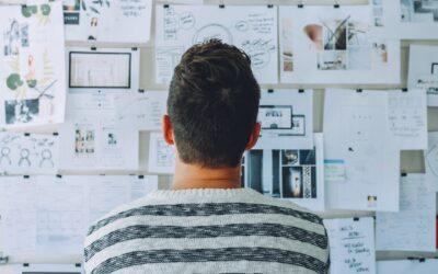 3 ting du skal huske, når du skal lokke kunder til din virksomhed