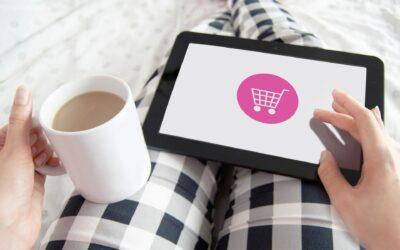 Hvad er e-handel?