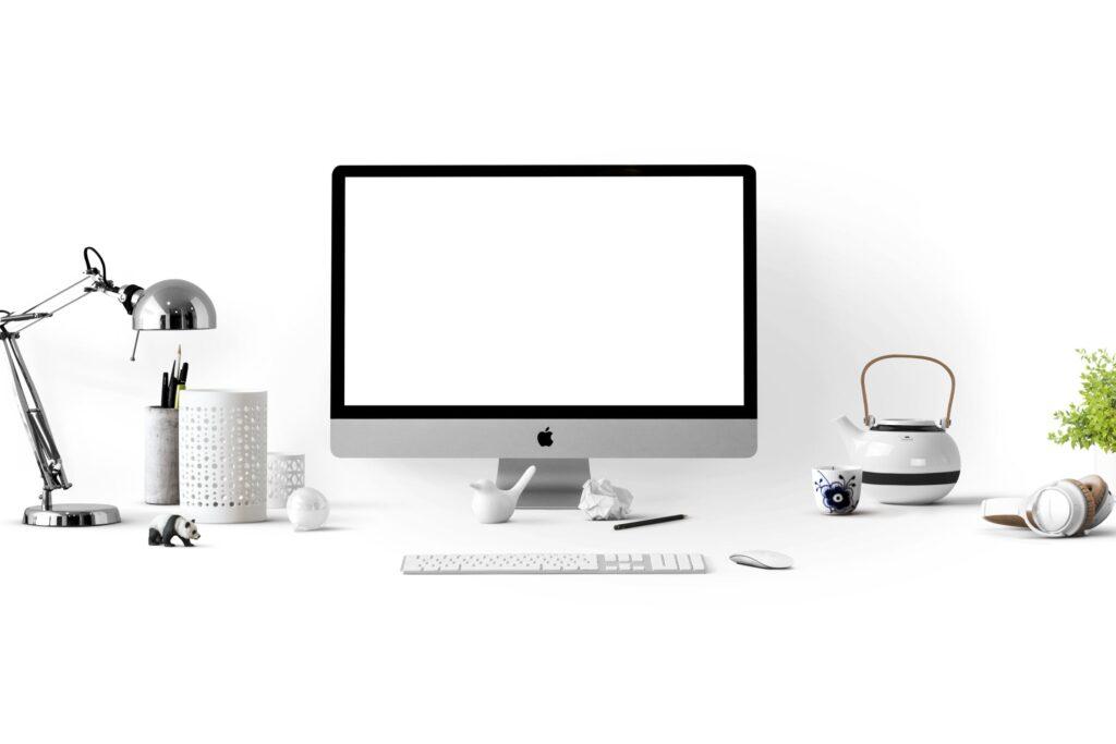 Godt webdesign giver god SEO